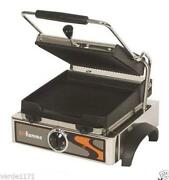 Toaster Grill