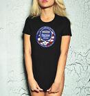 Gildan The Grateful Dead T-Shirts for Men