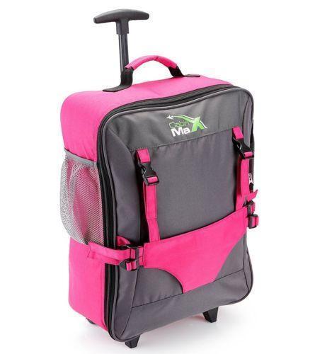 Childrens Luggage   eBay ab171edce1