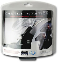 Pelican charge station PS3