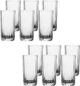 128e0606bc5 Drinking Glasses Set