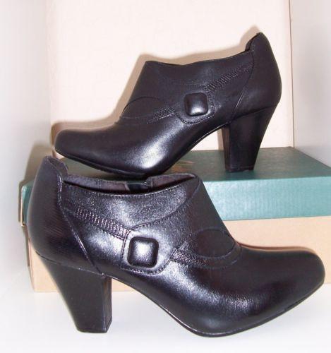 Clarks Shooties Women S Shoes Ebay
