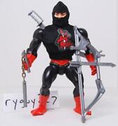 He Man Action Figures