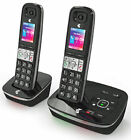 Telstra Cordless Home Telephones with Answering System