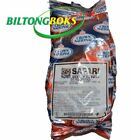 Biltong Spices & Seasonings