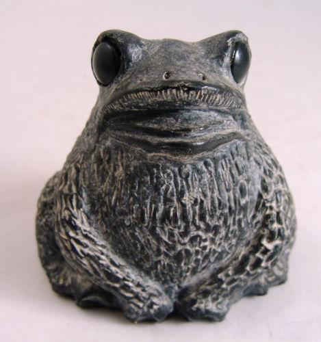 Wolf sculptures canada ebay