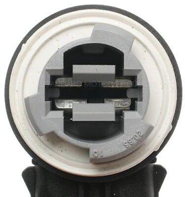 Turn Signal Lamp Socket-Light Socket Front/Left Standard S-786