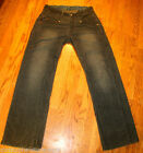 G-Star Colored 34 Inseam Jeans for Men