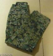 USMC Camo