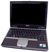 Netbook Computer