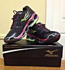 Mizuno Prophecy 2 Women