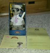 Compare The Meerkat Collection
