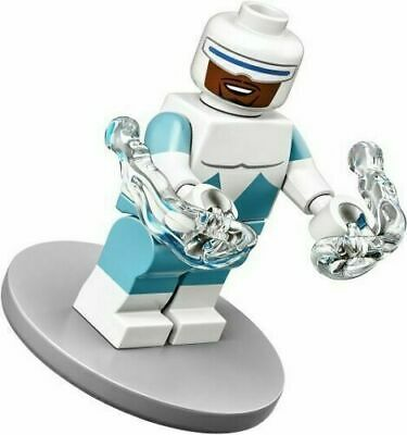 Lego Disney Series 2 Minifigures Frozone 71024