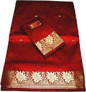 Indian Sari Blouse