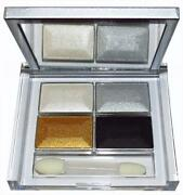 Pupa Eyeshadow