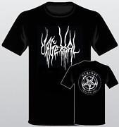 Taake Shirt