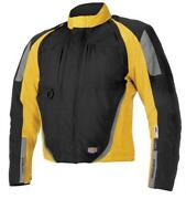 Firstgear TPG Teton Jacket