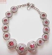 Indian Jewellery Bracelet