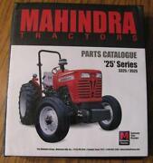 mahindra tractor parts mahindra manual