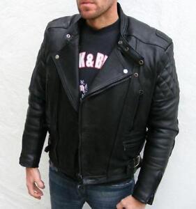 Turnbury Leather Clothing 91