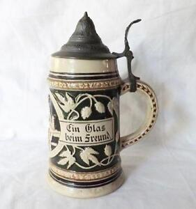 Best Selling in Beer Stein
