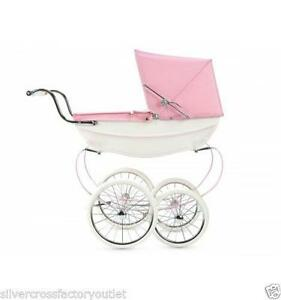nude-vintage-silver-cross-dolls-prams