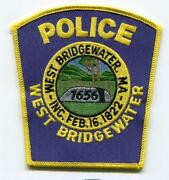 West Bridgewater