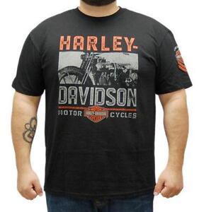 Vintage T Shirts Rock Concert 39 70s 39 80s Ebay
