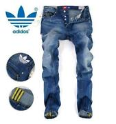 Men's Diesel Jeans Viker