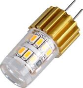 LED Halogen 12V