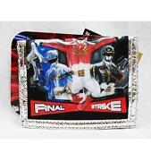 Power Rangers Wallet