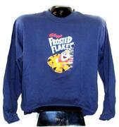 Kelloggs Shirt
