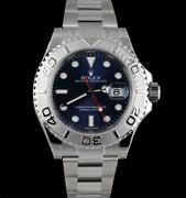 New Rolex Watches