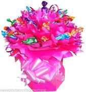Cadburys Roses Chocolates