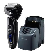 Panasonic ES-LA93-K Men's Shaver