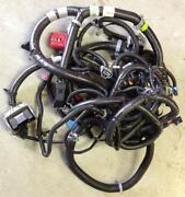 GMC Wiring Harness