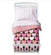 Circo Toddler Bedding