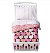 Circo Toddler Bedding
