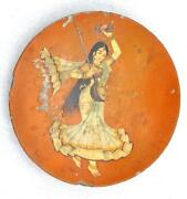 Brass Plate India