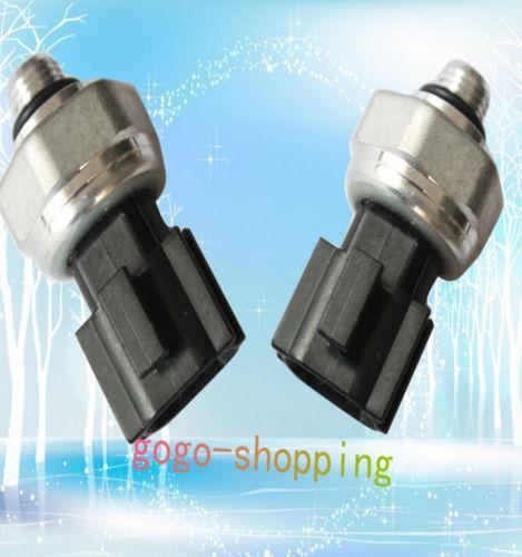 Nissan Ac Pressure Switch Ebay