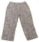 Briggs New York Women's Pants