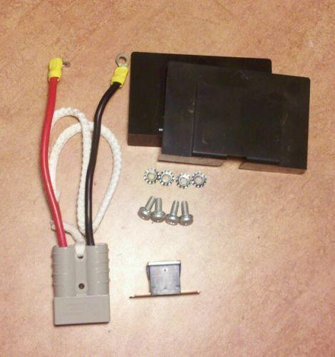 apc battery connector ebay. Black Bedroom Furniture Sets. Home Design Ideas