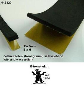 moosgummi selbstklebend ebay. Black Bedroom Furniture Sets. Home Design Ideas