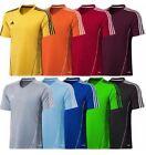 Short Sleeve Soccer Jerseys