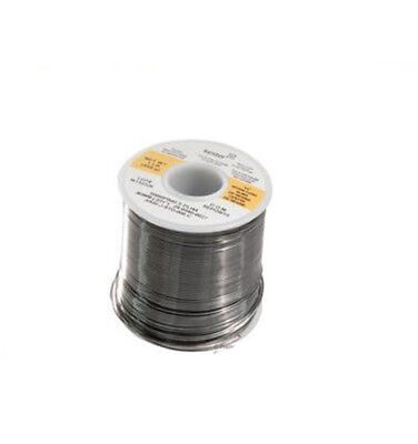 Kester Solder Rosin Core Solder Solder Wire-1 Lb. X 0.31 Inch-21 Gauge