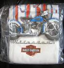 Harley Davidson Shirts XXL