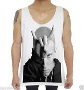 Eminem Tank Top