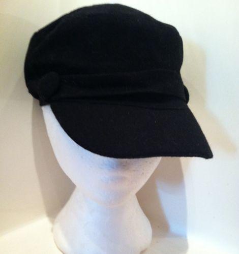 womens trendy winter hats ebay
