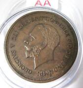 1933 Penny