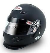 Bell K1 Helmet